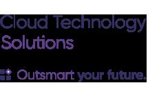F CTS Logo
