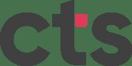 cts-logo-2